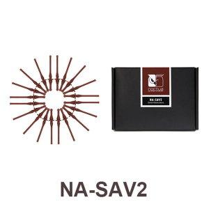 NOCTUA NA-SAV2 녹투아 진동방지볼트 4.3mm 당일발송