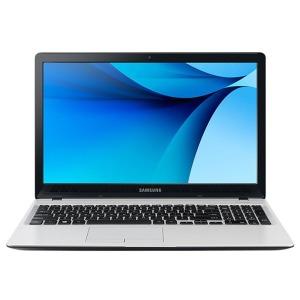 (IR) 삼성전자 노트북5 NT500R5S-LD5S/신모델출고