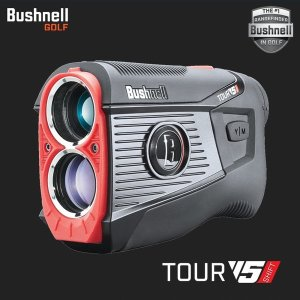 카네정품 2020 TOUR V5 SHIFT 레이저 거리측정기