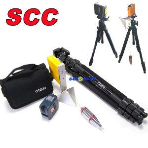 SCC 보정지그 ASCC 스마트 크루즈 콘트롤 센서보정