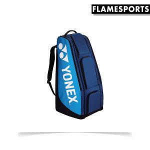 요넥스 배드민턴 테니스 스탠드 가방 BA92019EX 블루