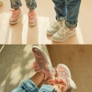 펄포스 여아/남아/유아/아동 베이비잼 반짝이운동화