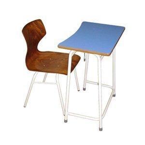 키다리책상/키높이/공부방/컴퓨터/보조/스탠딩책상