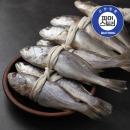 (순천만수산) 수입산 민어 굴비 10미(1.5-2.0kg)