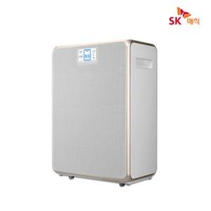 SK매직U필터 공기청정기  ACL-150UA