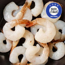 (비비수산) 베트남산 생 칵테일새우 중 1kg(60-70미)