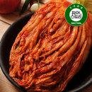 함평 신철안님의 촌놈김치 배추김치 2kg