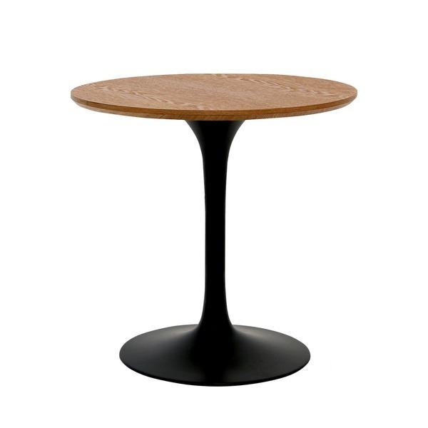 미니 메르 낮은 테이블 사이드 식탁