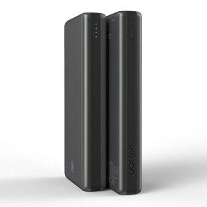 USB PD 고속충전 대용량 보조배터리 15000 밧데리 Q15