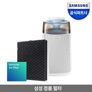 인증점 삼성 공기청정기 정품 필터 CFX-G100D
