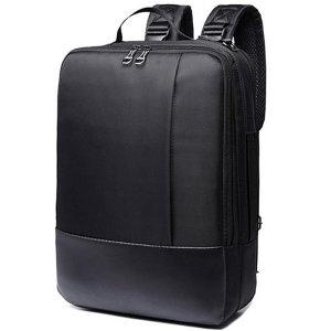N01 남자 여행용 노트북 백팩 대학생 직장인 학생가방