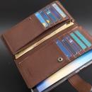 갤럭시 S20 플러스 G986 핸드폰 케이스 완전 지갑형