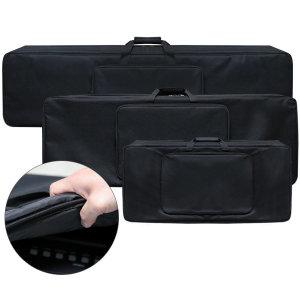 61건반 76건반 88건반 케이스 피아노 전자키보드 가방