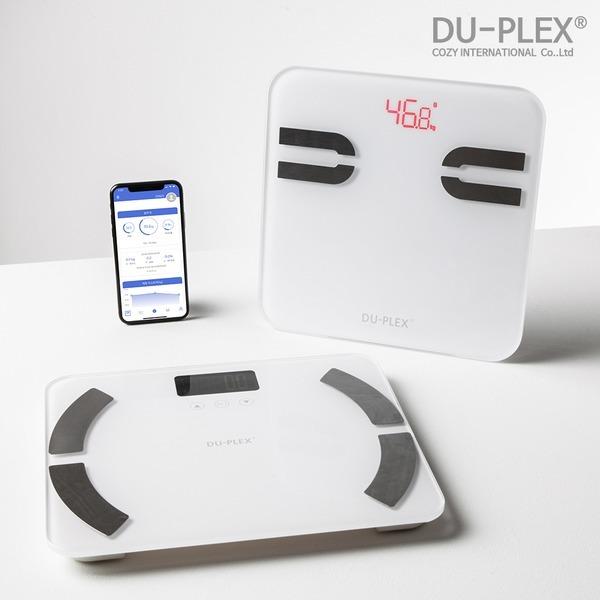 DP-6605BFS 체지방 체중계 디지털 체지방측정기