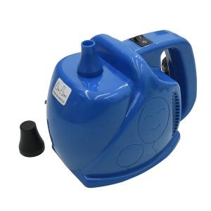 미니인플레이터(SR) 고무풍선 공기 자동주입 펌프