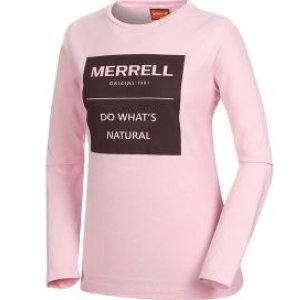 여성 네모박스 라운드 티셔츠5217ET355356357358