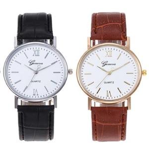 손목시계/캐주얼 패션시계 /수능시계 (RC-SC0023)랜덤