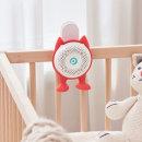 미세먼지 세균 악취 제거 유아용 휴대용 공기청정기