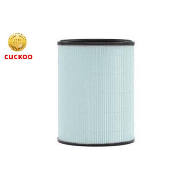 쿠쿠전자 AC-25W20FH 전용 공기청정기 일체형 필터