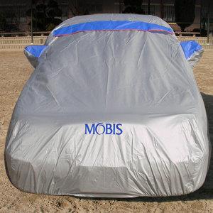 숨쉬는 바디커버 14번 뉴라이즈 K7 G70외 차량덮개