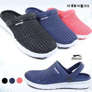 SL04/남성 여성 아쿠아슈즈/슬리퍼/샌들/여름/신발