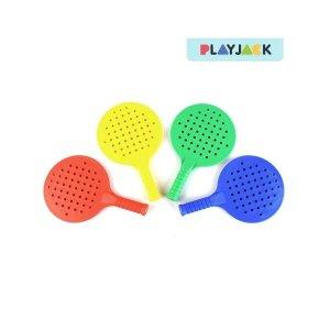 미니라켓 풍선치기 /학교체육/뉴스포츠/유아놀이/플레