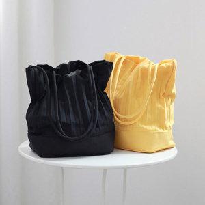 E67 토트백 에코백 숄더백 여성가방 버킷백 크로스백