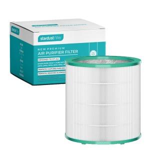다이슨 공기청정기 호환용 필터-TP AM 전모델 적용