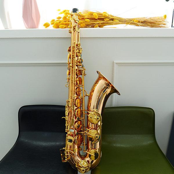 쾰른 저머니 테너 색소폰 섹소폰 KAS-337