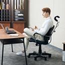 DK 2600 패브릭의자 책상의자 사무용의자 본사직영
