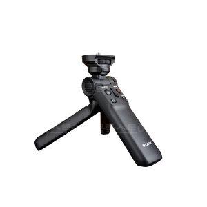 소니 GP-VPT2BT 무선 그립 / ZV-1 A6600 RX100M7 클락