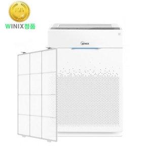 위닉스 AGH505-W5 전용 제로플러스 프리필터