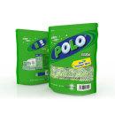 폴로 오리지날 1박스 (1.8kgx6개)대용량/캔디/사탕
