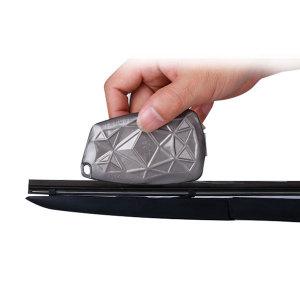 자동차 와이퍼연마기 클리너 와이퍼 재생 차량용 복구