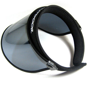 국산정품 패션썬캡 자외선차단 모자 토시 유아썬캡