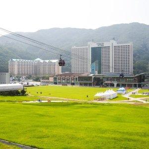 |호텔위크|소노벨 비발디파크(메이플)(강원 호텔/홍천/춘천/인제/철원/리조트)