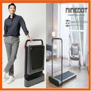 2020년 비의 런닝머신 나인닷(NINEDOT):프로 트레드밀
