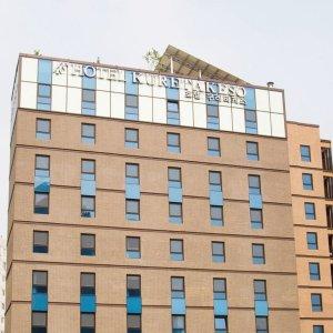 호텔 쿠레타케소 인사동 서울(서울 호텔/종로/인사동/동대문/강북)