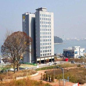 |최대20만원할인|인터내셔널 호텔 영종(인천 호텔/중구/인천국제공항(중구))
