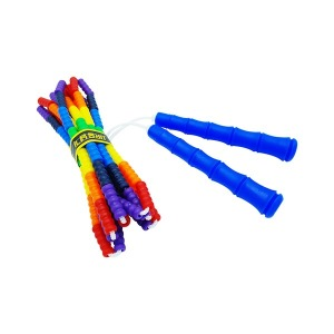 JJR-450 BH / 음악줄넘기 / 구슬줄넘기 / JJR줄넘기