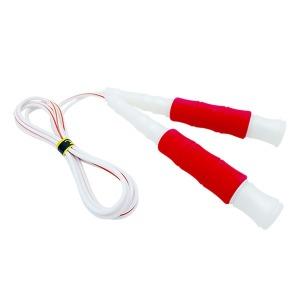 JJR-530 GSP / PVC줄넘기 / 스피드줄넘기 / JJR줄넘기