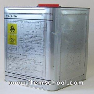 에틸알콜(에탄올)(Ethyl Alcohol) 18L (94.5%)