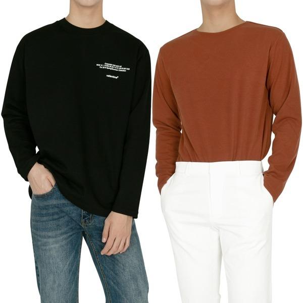 무료배송/남자맨투맨/남자긴팔/남자티셔츠/캐주얼