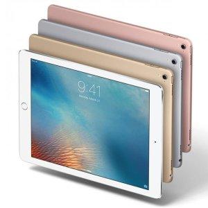 애플정품 아이패드 프로 9.7 WiFi 32G 오늘출발