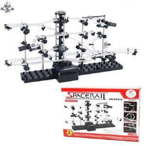 스페이스레일 III 레벨2 (Spacerail III Level 2)