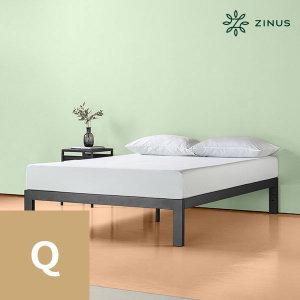 퀵스냅 침대 프레임 (Q) +최대27%할인쿠폰