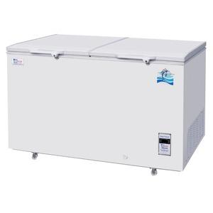 참치냉동고 초저온냉동고 520L 정진초저온 SBD-520