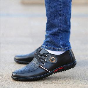 RP-004 남성 로퍼 단화 구두 옥스포드 남자 신발