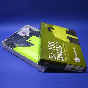 KSB 제비표우의 업무용우의SI-150 8892258 색상 사이