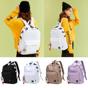 가방 백팩 학생가방 책가방 학생백팩 중학생백팩 여성